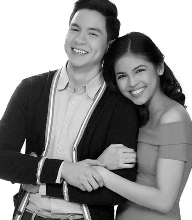 Alden and Maine (yayadub)