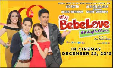MMFF entry ng AlDub GMA (c)